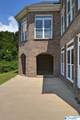 2201 Forest Chapel Circle - Photo 42