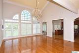 2201 Forest Chapel Circle - Photo 8