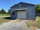 12304 County Road 460 - Photo 22