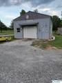 12304 County Road 460 - Photo 27