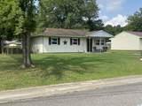 205 Springdale Road - Photo 1