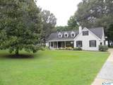3010 Armstrong Road - Photo 1