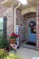 266 Falcon Ridge Drive - Photo 21