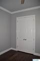 108 River Point Drive - Photo 23