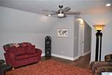 108 River Point Drive - Photo 29