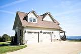 340 County Road 598 - Photo 44