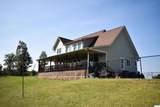 340 County Road 598 - Photo 47