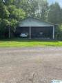 916 Valley Drive - Photo 14