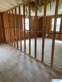 916 Valley Drive - Photo 16