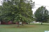 26931 Alabama Hwy 251 - Photo 4