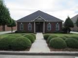 27071 Mill Creek Drive - Photo 45