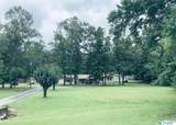 10340 Alabama Highway 9 - Photo 1