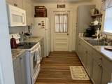 102 Forest Avenue - Photo 10
