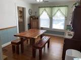 102 Forest Avenue - Photo 14