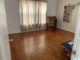 102 Forest Avenue - Photo 20