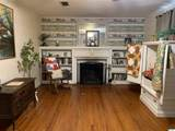 102 Forest Avenue - Photo 8