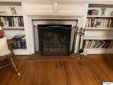 102 Forest Avenue - Photo 9