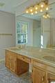 7735 Donegal Drive - Photo 14
