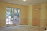 7735 Donegal Drive - Photo 17