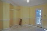 7735 Donegal Drive - Photo 18