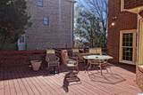 7735 Donegal Drive - Photo 27