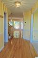 7735 Donegal Drive - Photo 5