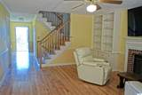7735 Donegal Drive - Photo 8