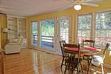 7735 Donegal Drive - Photo 9