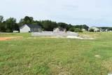 lot2 County Road 1034 - Photo 3