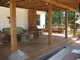 557 Henry Taylor Road - Photo 10