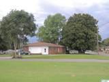 3813 Mastin Lake Road - Photo 3