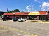 3017 Jackson Highway - Photo 1