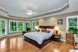 609 Carriger Road - Photo 14