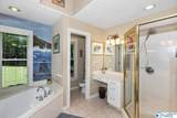 609 Carriger Road - Photo 16