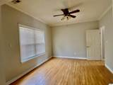 306 Holly Springs Drive - Photo 6