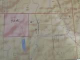 296 County Road 628 - Photo 1