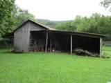 22 County Road 547 - Photo 37