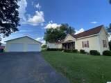 2686 Hustleville Road - Photo 1