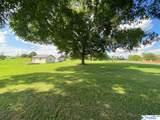 2686 Hustleville Road - Photo 40