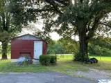 2686 Hustleville Road - Photo 44