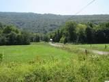 44 County Road 175 - Photo 21