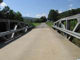 44 County Road 175 - Photo 25