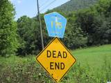 44 County Road 175 - Photo 26