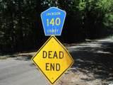 44 County Road 175 - Photo 27