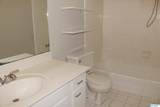 2723 Imperial Drive - Photo 11