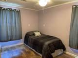 831 Gaines Street - Photo 22