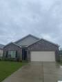 121 Rolling Green Drive - Photo 1