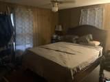 5709 Colvin Gap Road - Photo 7