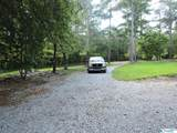 1361 County Road 3099 - Photo 26