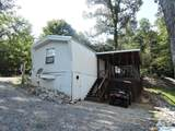 1361 County Road 3099 - Photo 27